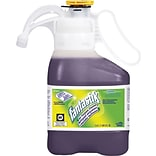 Fantastik SmartDose All Purpose Clean, 1.4L