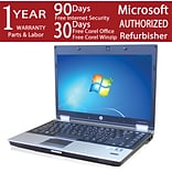 Refurbished HP 8440p 14in Core i5 2.4Ghz 4G...