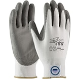 Great White Dyneema Coated Gloves, S