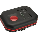 HD PVR Rocket, Black