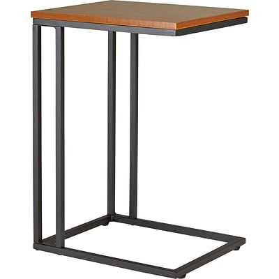 Quill Brand® Computer Table, Espresso