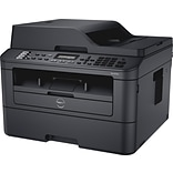 Dell™ E515dw Printer