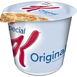 Kelloggs® Special K® Cereal In A Cup