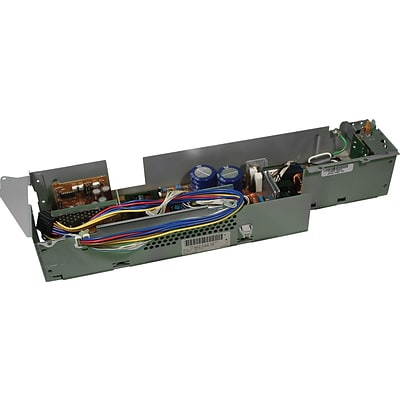 DPI Refurbished Power Supply For HP 8100/8150