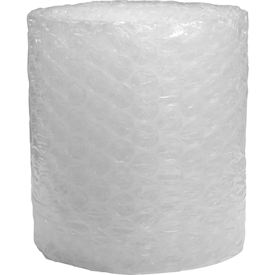1/2 Bubble Roll, 12x30, Each (27175)