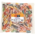 Snack Jar™ Assorted Candy Rods, 2.7 lb