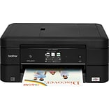 Brother MFC-J885DW Printer