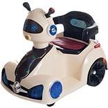 Lil Rider 22 x 17 Ride On Battery Operated Car