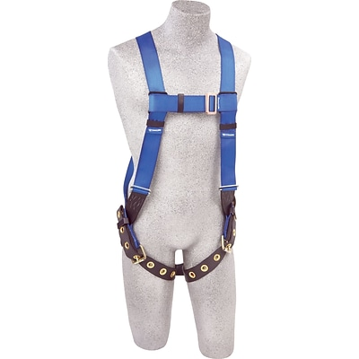 CAPITAL SAFETY GROUP USA Polyester Harness
