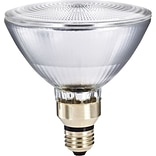 Philips 72W Halogen Light Bulb, PAR38, 6/Pack (419408)