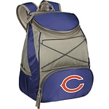 NFL Chicago Bears Backpack Cooler
