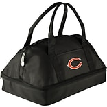 NFL Chicago Bears Potluck Casserole Tote