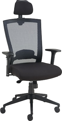 office chair material. This Web Site Is Intended Only For Use By U.S. Residents. Office Chair Material