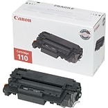 0985b004aa Toner, 6000 Page-Yield, Black