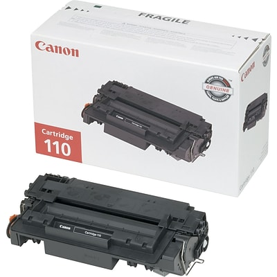 0986b004aa Toner, 12000 Page-Yield, Black