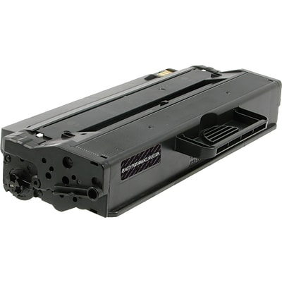 Quill Brand Remanufactured Dell B1260 Toner High Yield (100% Satisfaction Guaranteed)