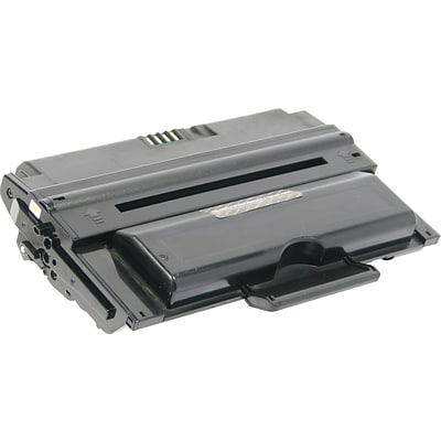 Quill Brand Remanufactured Dell 2335DN Toner High Yield (100% Satisfaction Guaranteed)