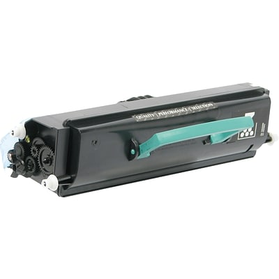 Quill Brand Remanufactured Dell 3333 Toner (100% Satisfaction Guaranteed)