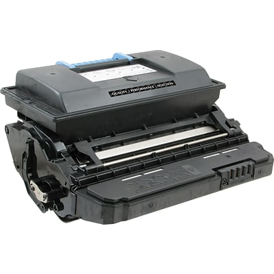 Quill Brand Remanufactured Dell 5330DN Toner High Yield (100% Satisfaction Guaranteed)