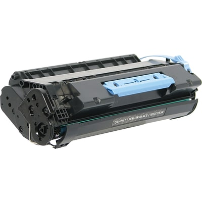 Quill Brand Remanufactured Canon FX11 Toner (100% Satisfaction Guaranteed)