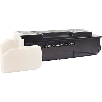 Quill Brand Remanufactured Kyocera TK-322 Toner (100% Satisfaction Guaranteed)