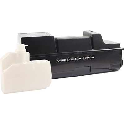 Quill Brand Remanufactured Kyocera TK-342 Toner (100% Satisfaction Guaranteed)