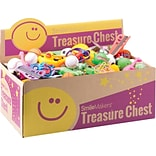 Smilemakers® Treasure Chests; Large
