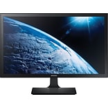 Samsung S27E310 27 LED Monitor, Black