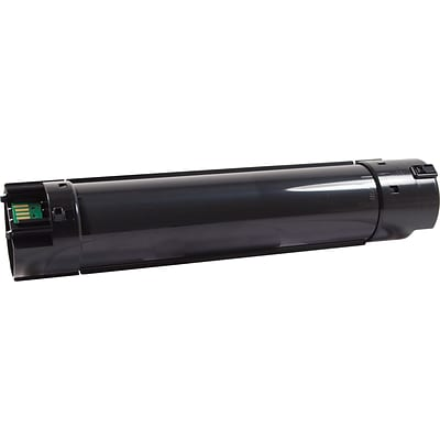 Quill Brand Remanufactured Dell 5310N Toner Extra High Yield (100% Satisfaction Guaranteed)