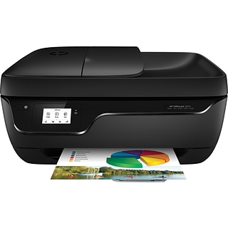 Hp Officejet Pro 6978 Color All In One Inkjet Printer T0f29a