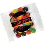 Custom Print Goody Bags with Skittles®