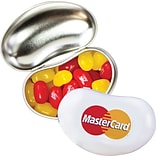 Custom Printed Jelly Belly® Tin