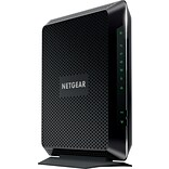 NETGEAR Nighthawk AC1900 Cable Modem Router (C7000)