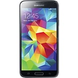 Samsung Galaxy S5 Android 4.8 Smart Phone