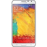 Samsung Note 3 Android 5.7 Smart Phone