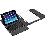 MobilePro Series Exec Folio-iPad Air/Air 2