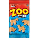 Austin® Zoo Animal Crackers