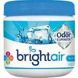 Super Odor™ Cool & Clean  Eliminator