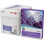 Xerox® 24-lb. Bold™ Professional Quality Paper
