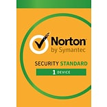 Norton Security Standard for Windows (1 User) [Download]