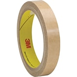 3M 1/2x60 yds 950 Adhesive Transfer Tape