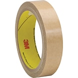 3M 3/4x60 yds 950 Adhesive Transfer Tape