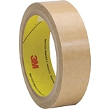 3M 1x60 yds 950 Adhesive Transfer Tape