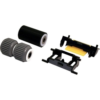 Canon® 4009B001 Exchange Roller Kit for DR 6050C; 7550C; 9050C Scanner