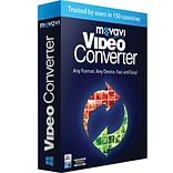 Movavi Video Converter 17 Business Edition for Windows (1 User) [Download]