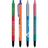 BIC® Clic Stic® Retractable Stylus Ballpoint Pen