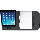 MobilePro Series Deluxe mini Folio for iPad...