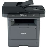 Brother DCP-L5650DN Multifunction Copier (Print/Copy/Scan)