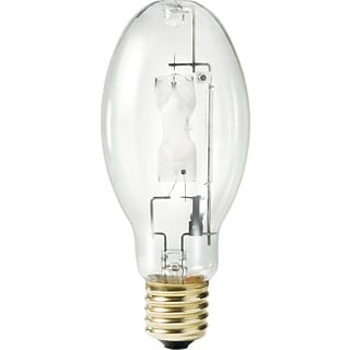 Philips® 100W HID Light Bulb, ED28, 12/Pack (430702)