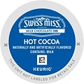 Swiss Miss® Hot Cocoa 24/Box K-Cup® Packs